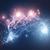 西安橄榄石信息科技