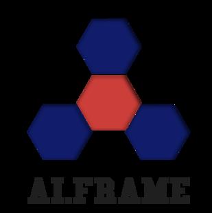 AiFrame