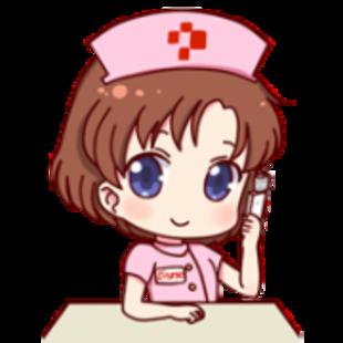 糖尿病护士