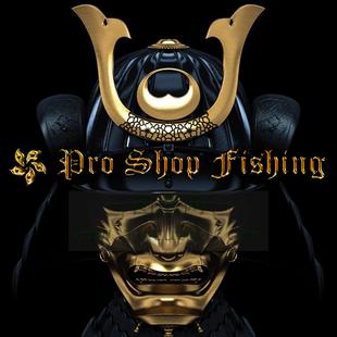 ProShopFishing