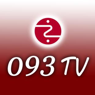 灵鹫山全球网路电视台
