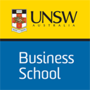 UNSWBusinessSchool