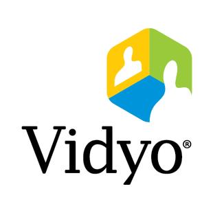 Vidyo唯视视频会议供应商