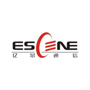 广州亿景通信-ESCENE