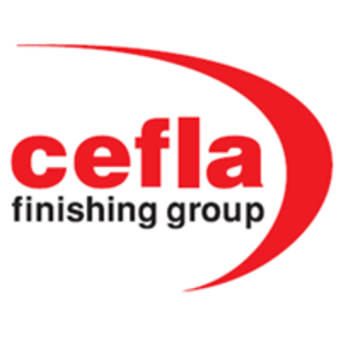 CEFLA_赛福徕集团