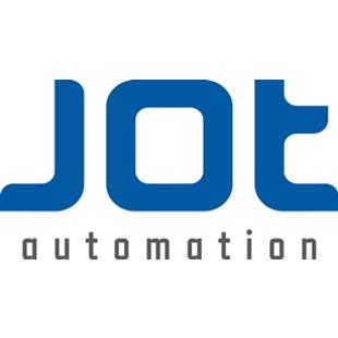 JOT-Automation