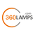 360Lamps-