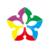 上海两宋文化传播有限公司