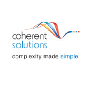 CoherentSolutions