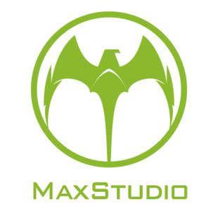 MaxMovieMaker