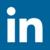 LinkedIn中国