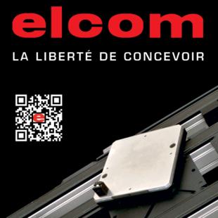 elcom-china
