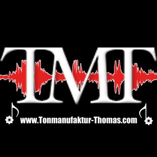 TMT-Media