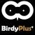 BirdyPlus