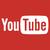 YouTube视频推荐