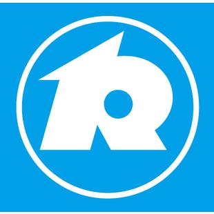 KATO工机株式会社