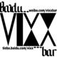 百度VIXX吧