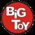 BIGTOY-