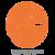 池橙电影工作室