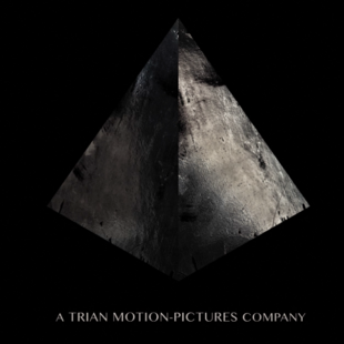TrianMotionPictures