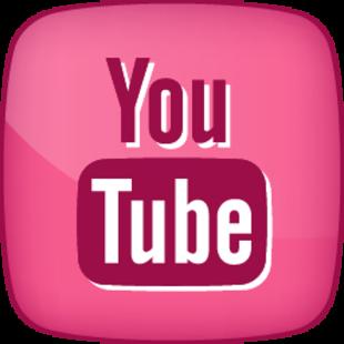 youtube趣闻