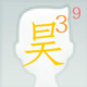 huanghao39