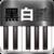 钢琴声乐教学