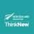 新西兰教育国际推广局