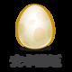 安卓壁纸蛋蛋君