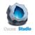 Cocos_Studio