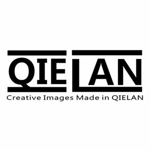 伽蓝广告QIELAN-ADVERTISEMENT