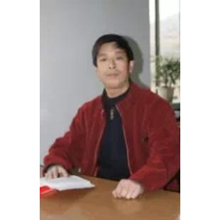 秦腔迷cgt66615