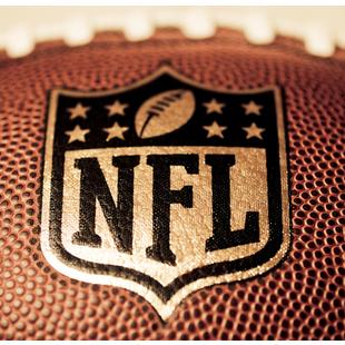 NFL-Tony