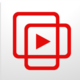 YouTubeFans