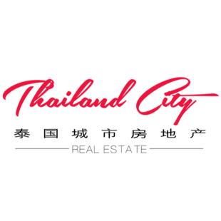 泰国城市房产