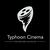 台风影院TyphoonCinema