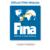FINA国际游泳联合会