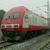 Train-雨坤