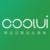 COOLUI官方频道