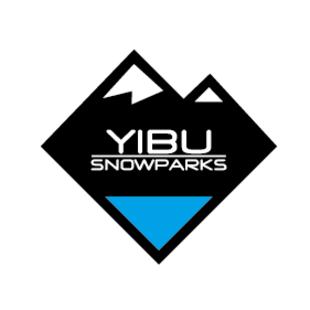 Yibusnowparks