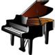 贵阳音乐培训