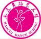 毛毳舞蹈艺术馆