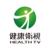 健康卫视网络视频