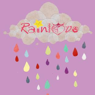 丶Rainlovevixx