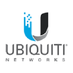 UBNT-Alan