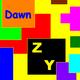 Dawn_ZY