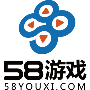 58游戏官网