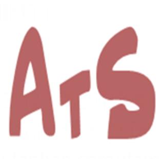 AtS视频站