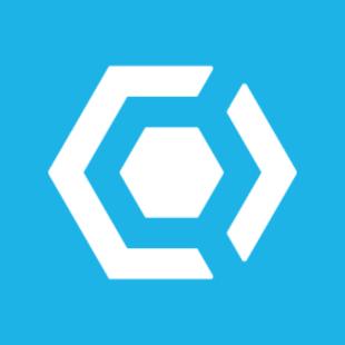 CyanogenInc