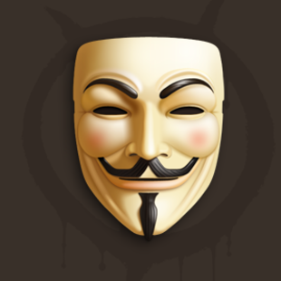Joker_ZND